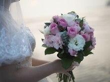 ブーケ(Bouquet)