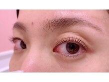 リシェルアイラッシュ 関内店(Richelle eyelash)/まつ毛デザインコレクション 92