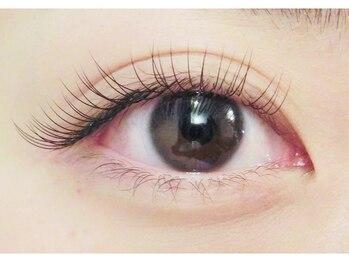 プティ アイビューティ 淀屋橋店(peTiT eyebeauty)/【80本コース】