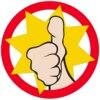エムシーメディカル 中山整体院(MC)のお店ロゴ