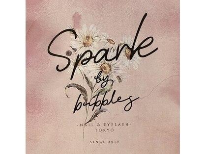 スパーク バイ バブルス(SPARK BY BUBBLES)の写真
