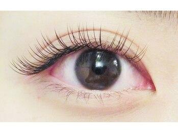 プティ アイビューティ 淀屋橋店(peTiT eyebeauty)/【100本コース】