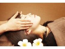 キレイ 星ヶ丘店(Kirei)の雰囲気(癒されながらkireiに・・・美と健康のサポート致します)