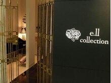 e.ll collection (イーエルコレクション)