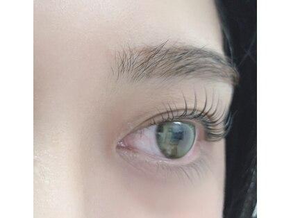アイフォーユー 自由が丘(Eye for you)の写真
