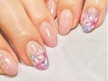 リノ ネイル(Rino nail)