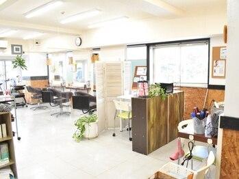 ネイルサロン キレイ(Kirei)(千葉県松戸市)