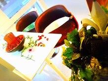 痩身デトックスサロン ベルチェ 市川本八幡店の雰囲気(上品・綺麗な空間で癒しもお届けいたします♪)