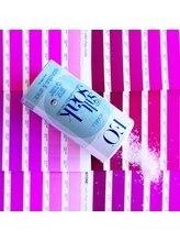 頭美人 肌美人 イーオースパ リアルプロ(EO SPA × REAL PRO)/足湯で使用するアロマバスソルト