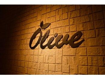 オリーブ 郡山駅前店(Olive)/Olive郡山駅前店