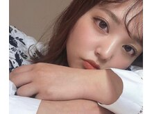 【福山尾道:5店舗展開!】~幅広い女性に支持される~Total Beauty Salon☆CUT・S
