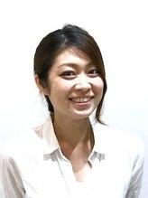 美容室 シャノアール東元 亜由美