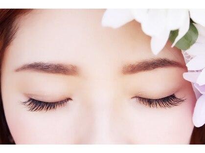 ネイルアンドビューティー ステラ(Nail&beauty STELLA)の写真