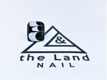 ザ ランド ネイル(the Land Nail)/すばらしい日々 △松下