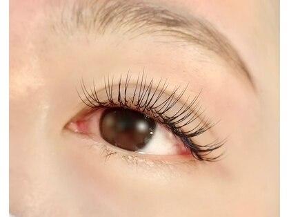 アイラッシュサロン ベル(Eyelash Salon Bell)の写真