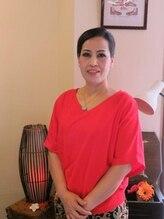 ブランバリ エステサロン(Bulan Bali Esthe Salon)シスカ