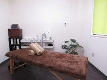 アイビー鍼灸整骨院の詳細を見る