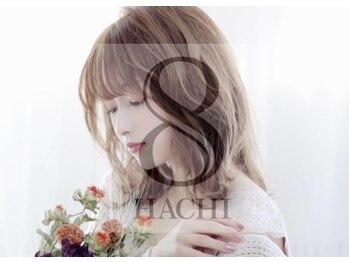 ビューティー アンド フリーハチ(Beauty & Free 8 HACHI)(東京都杉並区)