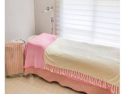 ネイルサロン ママン(Nail Salon Maman)の写真
