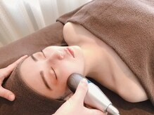 プライベート ビューティーサロン ティアレ(Private Beauty Salon tiare)