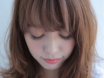 Eye Beauty Salon Sylph 阿倍野店