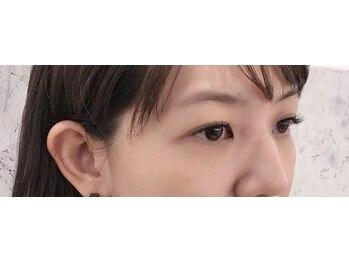 ピューピル(pupil)/- 自分に合うデザインを -