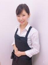 ストーリアジオ(storia.f gio)井関 麻紀子