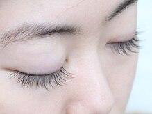 トリコ 仙川(TRICO by hair make passage)