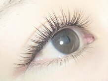 エヌアイビューティー(N eye beauty)