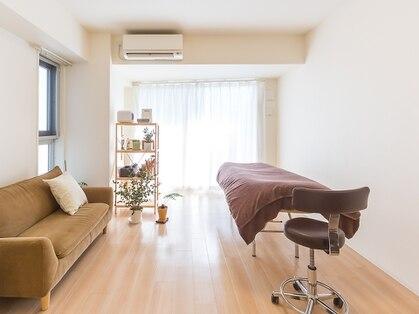 Spica eyelash salon(福島・野田・大正・西淀川/まつげ)の写真