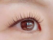 ラグ ネイルアンドアイ 静岡店(lag nail&eye)