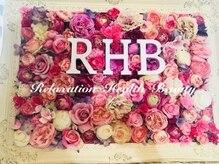 RHB東戸塚