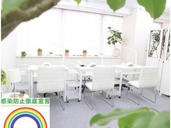 キャンアイドレッシー 不動前店(東京都品川区)