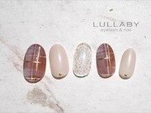 ララバイ 恵比寿店(LULLABY)/やり放題コース