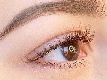 ジューシーアイ 川越店(Juicy Eye)の写真/【口コミ高評価多数!】人気のバンビラッシュはナチュラルでパッチリした仕上がりに♪瞳を大きく魅せます◎
