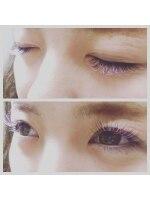 アイ ビューティー パレ(eye beauty Pare)