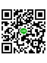 ソルエ ユニーク(seule et unique)/LINEで気軽に予約♪気軽に相談♪