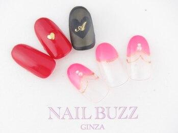 Nail BUZZ_デザイン_04