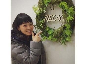 リレイス 新金岡店(RELACE)