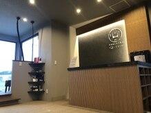 骨盤矯正美容整体 心 帯広店(SHIN)