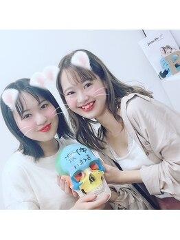 楽体整体院 難波2号店/
