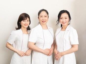 メナードフェイシャルサロン 布田駅南店(東京都調布市)