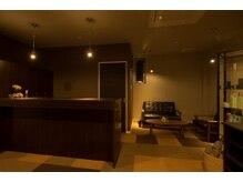 ネオエステティックサロン(NEO Aesthetic Salon)