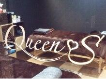 クイーンズ(QueenS)