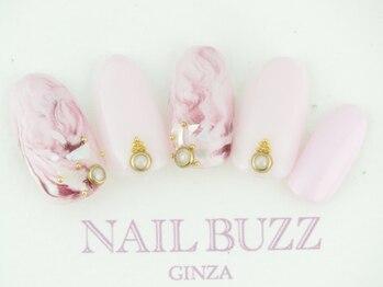 Nail BUZZ_デザイン_06