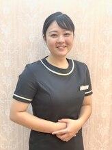 美容エステサロン ヴィアージュ 王子店(Viage)北区王子店 大澤