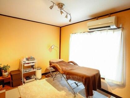 M'sR Eyelash Salon