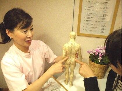 健康エクスプレス 下北沢院の写真