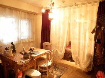 サロンドヴィータ(salon de vita)の画像