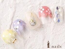 水滴アンブレラ紫陽花 10480円